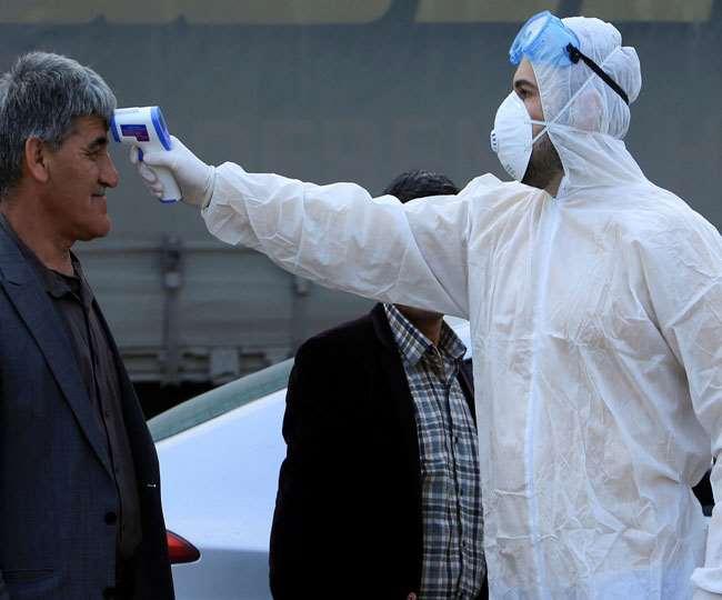 Containment-plan-ready-to-prevent-corona-virus