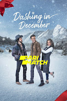 Dashing in December 2020 Dual Audio Hindi [Unofficial Dubbed] 720p HDRip