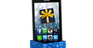 TECNO Y3+ SOFTWARE UP GRADE IT`S COMPLETE ~ I T PROFESSIONAL
