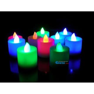 jual-lilin-elektrik-led.jpg