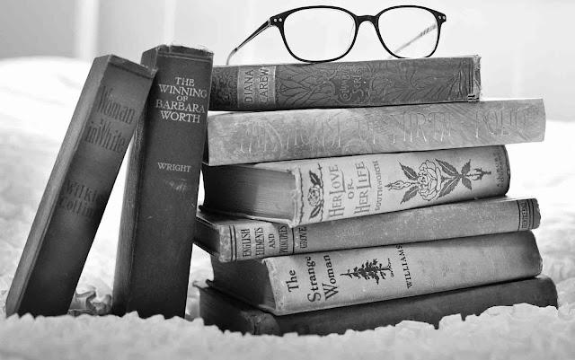 Menjelaskan Unsur-Unsur Intrinsik Penggalan Novel