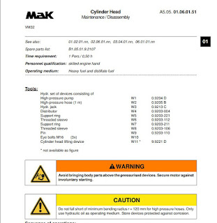 For sale MAK 32 1 0.9204 D High Pressure Pump W1 0.9204 D Hydr. set of devices consisting of High-pressure pump W1 0.9204 D E-mail: idealdieselsn@hotmail.com ( main)