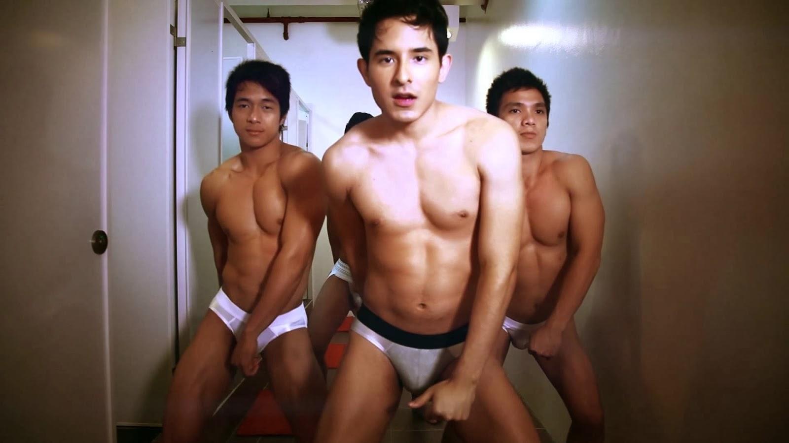 Male sex pics Asian lesbian shemales