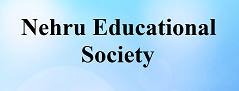 Nehru Educational Society Conducting Walk-in for Teachers(PGT/TGT/PRT)