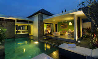 Hotel Career - Butler Supervisor at Samaja Bali Villas