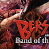 Download BERSERK and the Band of the Hawk + Costumes Pack DLC + Crack