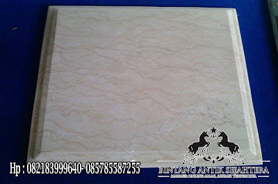 Top Table Marmer | Marmer Tulungagung