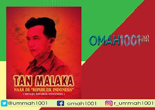 E-Book: Menuju Republik Tan Malaka, Omah1001.net