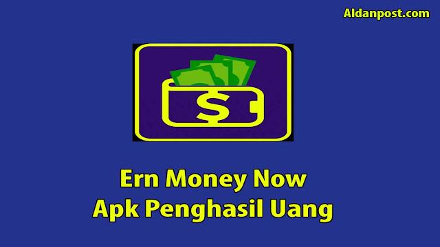 Earn Money Now Apk