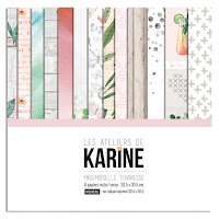 http://www.aubergedesloisirs.com/papiers/1934-pack-papiers-collection-mademoiselle-tendresse-ateliers-karine.html