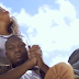Download New Video: Godzilla ft Maua Sama -Your Body { Official Video }