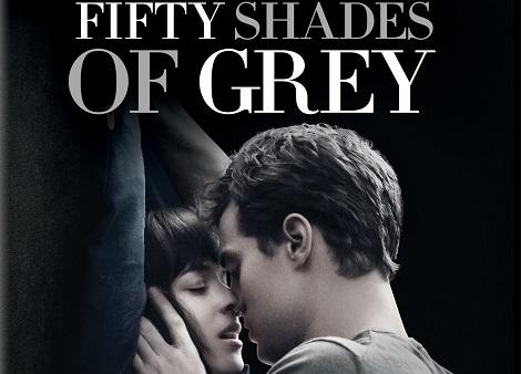 Download Fifty Shades of Grey (2015) UNRATED Dual Audio [Hindi+English] 720p + 1080p Bluray ESub