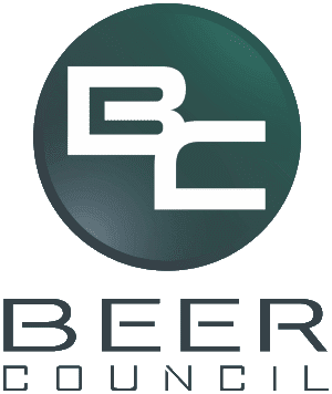BC Beer Council