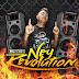 Dj Ney Revolution - Bunda Trava Faz O Movimento (Tu Vem Na Calma) 2020 Com Solo
