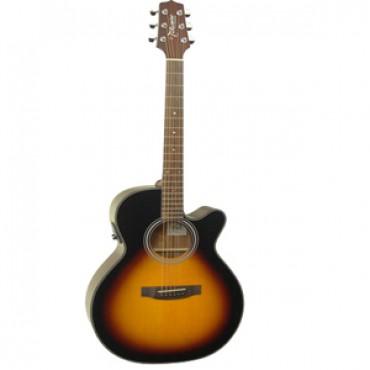 Guitar Takamine ED50SC