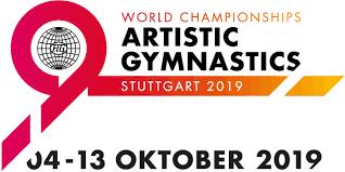GIMNASIA ARTÍSTICA - Mundial masculino 2019 (Stuttgart, Alemania)