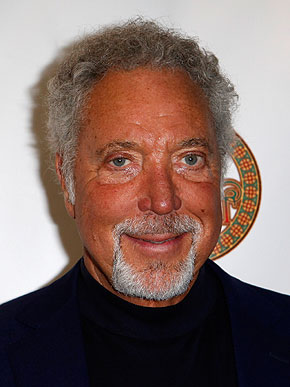 Tom Jones Net Worth 2019, Biography, Education and Career