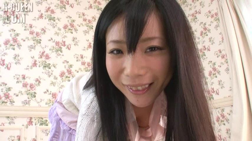 G-Queen HD - SOLO 362 - Piffaro - Madoka AsaiPiffaro 01