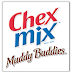 Yummy Muddy Buddies Giveaway!