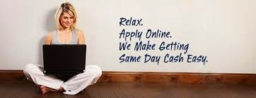 Payday Loans No Fees- Ideal Financial Solution For Everyone