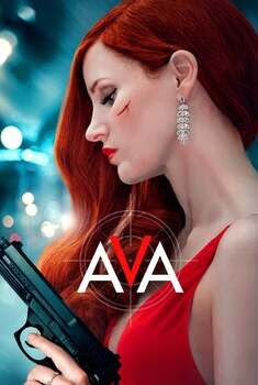 Ava Torrent – BluRay 720p/1080p Dual Áudio