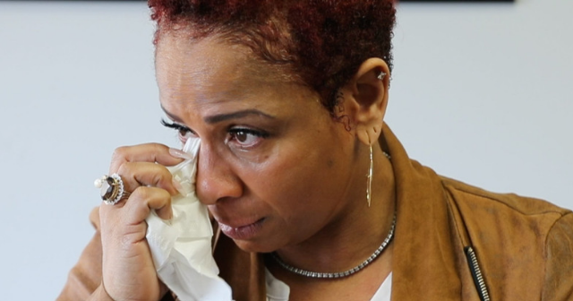 Black homeowner had a white friend stand in for third appraisal. Her home value doubled.