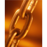 small business weakest link