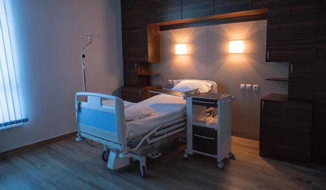 Simak-Perbedaan-Rumah-Sakit-Hingga-Klinik-SehatQ.com-Sediakan-Daftarnya