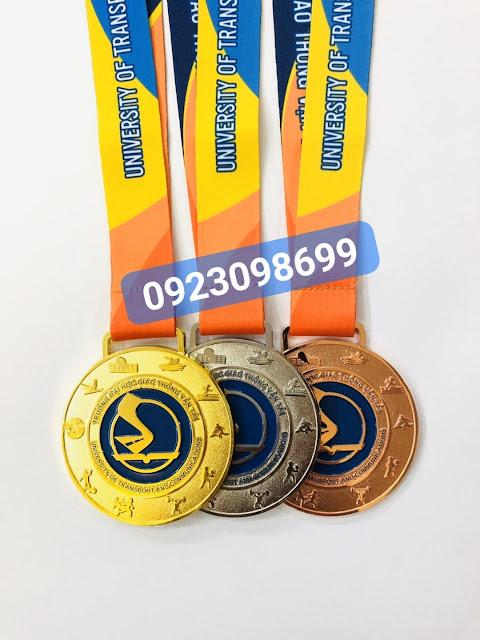 www.123nhanh.com: đúc huy chương theo yêu cầu,nhận làm huy chương, bán huy