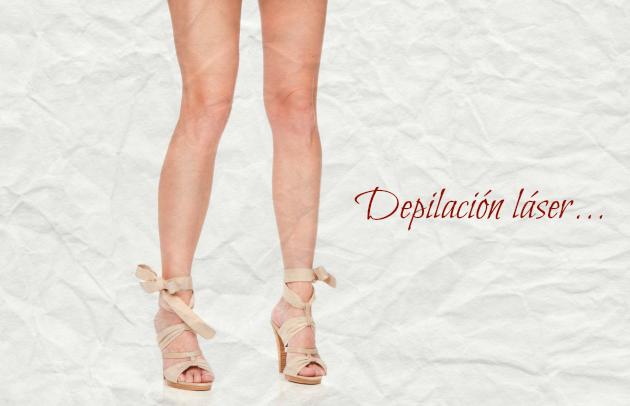 Depilacion laser corporacion capilar dermatologica