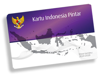Pengertian KIP, Program KIP Kuliah, dan Program Kartu Indonesia Pintar Afirmasi