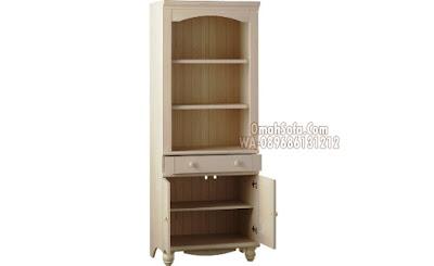 lemari buku,harga rak buku kecil, harga rak buku dinding, lemari buku kaca, rak buku olympic, rak buku kayu, rak buku perpustakaan, lemari buku minimalis, rak buku plastik