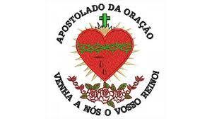 MARCO:  Apostolado do Sagrado Coração de Jesus em Elesbãso Veloso completa 75 anos de fundação.