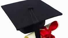 Tổng hợp câu hỏi phản biện tốt nghiệp iuh có lời giải