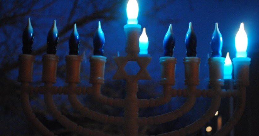 Discover our great selection of Hanukkah Candles on Amazoncom Over 1300 Hanukkah Candles Great Selection amp Price Free Shipping on Prime eligible orders