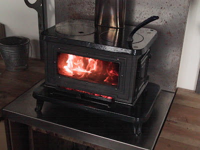 Jay Small Wood Burning Stoves For Boats How To Building Plans