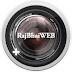 Cameringo Pro + Effects Camera v2.8.13 Full APK