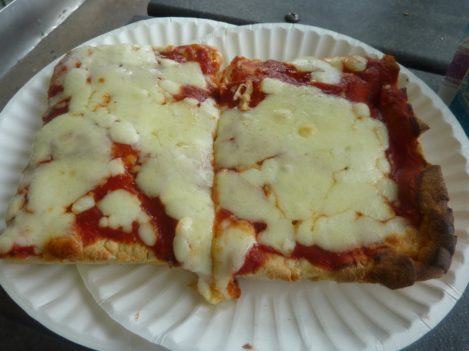 martha pizzerei speisekarte