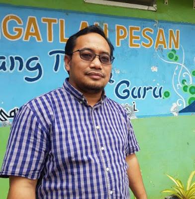 Ketua Trend RK Kota Bekasi: Qurban Bermakna Memotong Sifat Kebinatangan