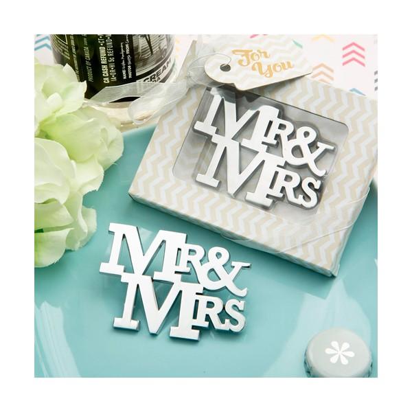 imagen detalles de boda