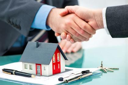 Bagaimana Cara Menjual Rumah di Tangerang Dengan Cepat