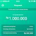3 Aplikasi Android Untuk Pinjam Uang Online