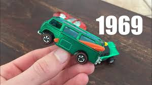 Xe Hotwheels 1
