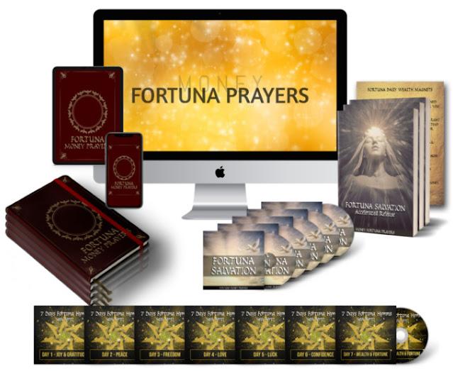 fortuna money prayers review, fortuna money prayers scam, fortuna money prayers reviews, fortuna money prayers,