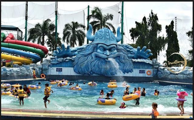 Tujuan Destinasi Wisata di Jakarta Yang Anak 2 Tujuan Destinasi Wisata di Jakarta Yang Anak-Anak Akan Suka