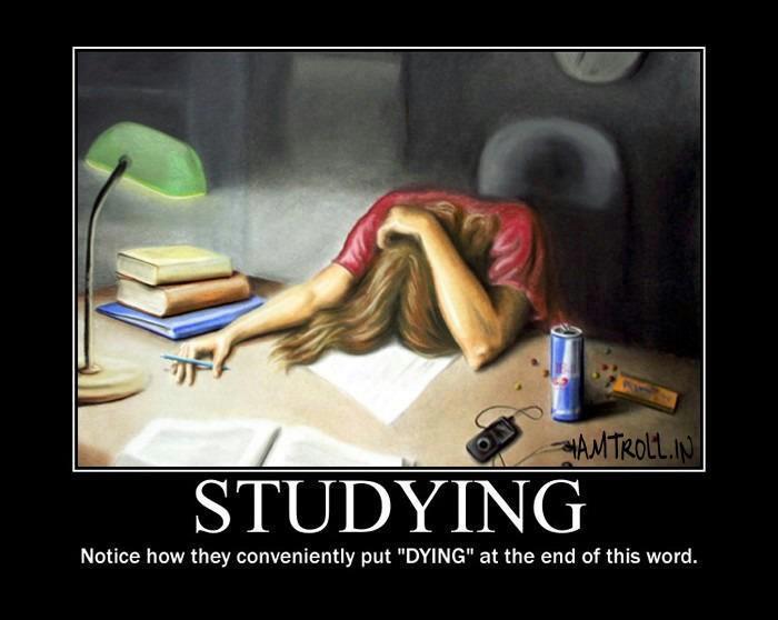 FUNNY: FUNNY EDUCATION