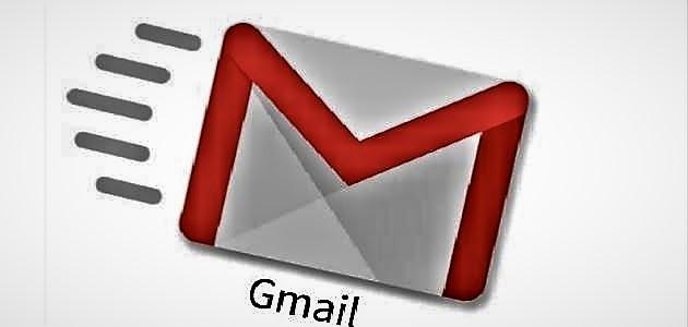كيفية تغيير كلمة مرور حساب Gmail للكمبيوتر