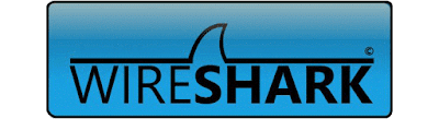 Download WireShark v2.2.1 Terbaru-anditii.web.id