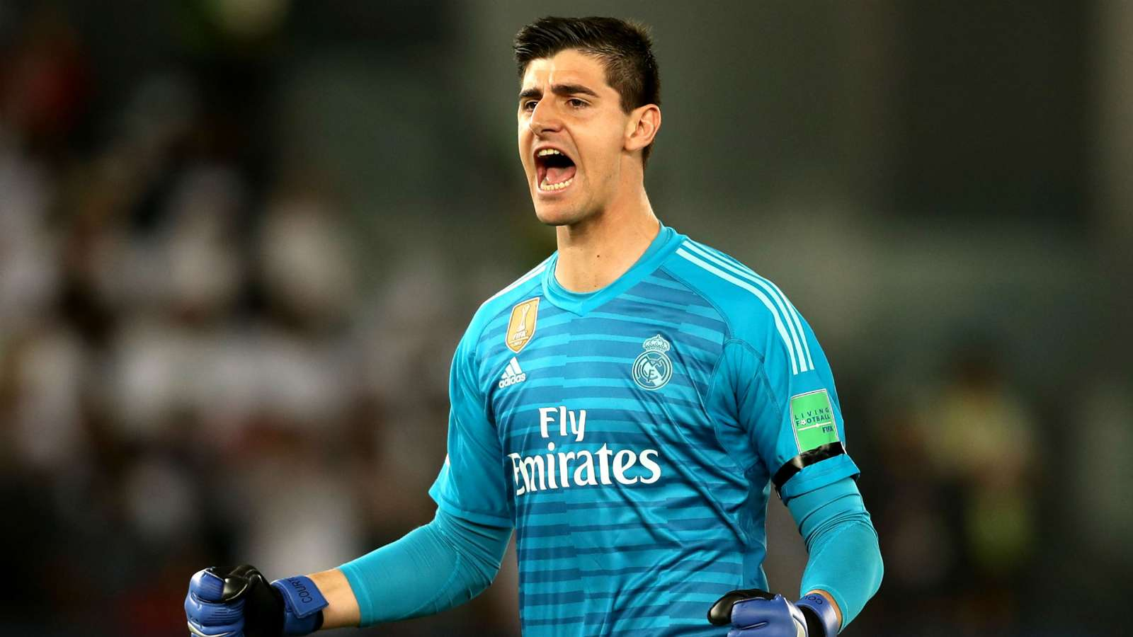 thibaut-courtois-real-madrid-2018-19