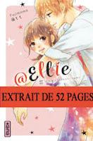 http://www.kana.fr/ellie-extrait-chapitre-1/#.W1MsgcJ9ivG